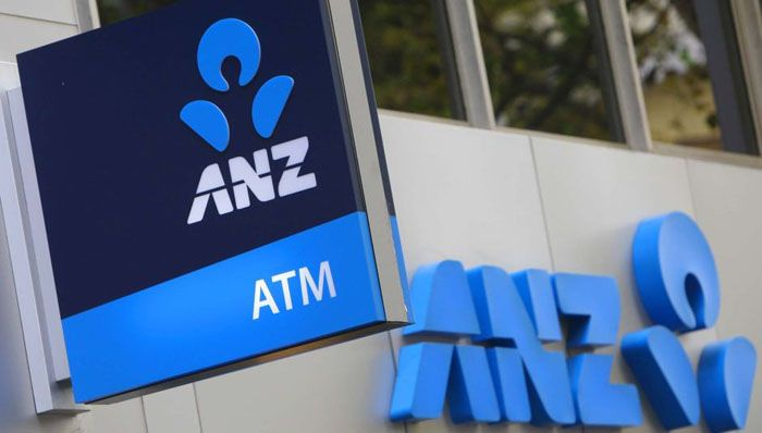 ANZ reports $1.65bn profit in 'tough' conditions