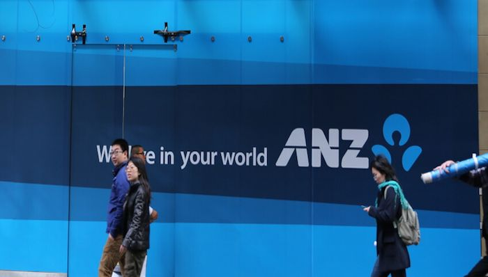 ANZ admits mortgage remediation was 'not good enough'