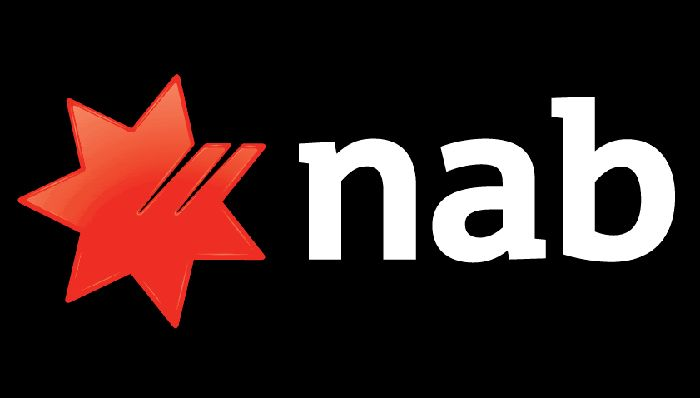 NAB customers could be getting some of their money back. Source: Supplied