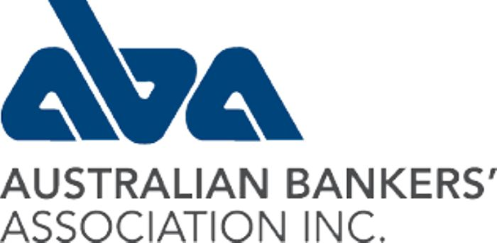 Sydney, 3 February 2017: The Australian Bankers' Association has welcomed the report into small business lending practices