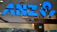 Huge Huge Profits ANZ shows big four still growing!!!