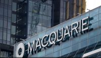 Macquarie is often regarded as the fifth pillar in Australia's banking system. AAP