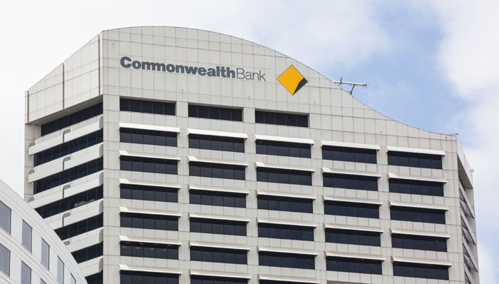 'Not about profit': CommBank boss finally responds to scandal