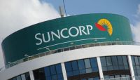Suncorp will pay back $23 million to customers after it failed to pass on promoted discounts.