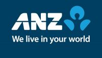 PERTH SWAT team snipers and 10 police with pistols drawn evict farmer at request of ANZ Bank