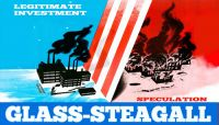 Collapse of APRA's property bubble has started—Glass-Steagall now!