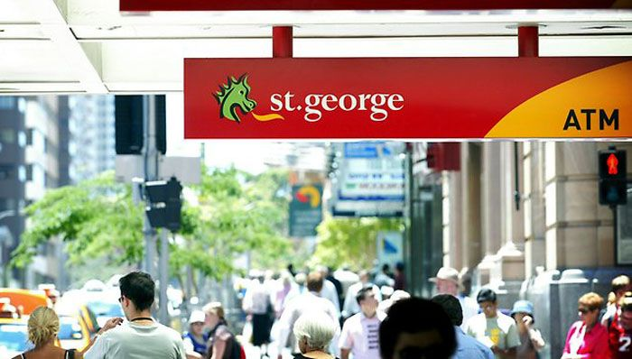 Why the St George Takeover Matters