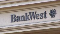 Senator calls for Bankwest probe