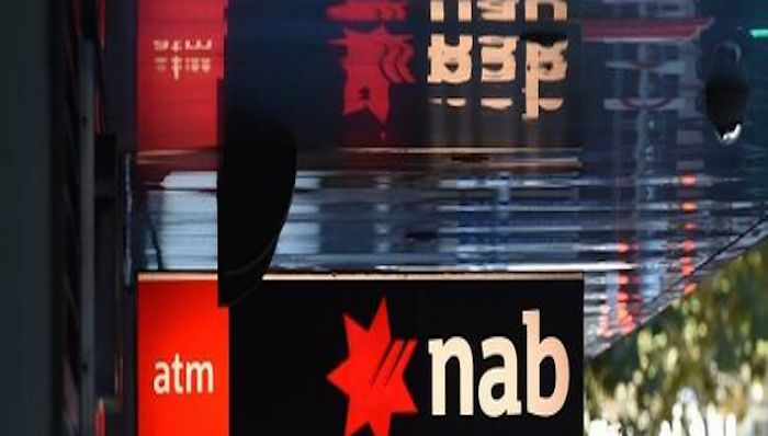 Eight regional branches to be shut down by two major banks