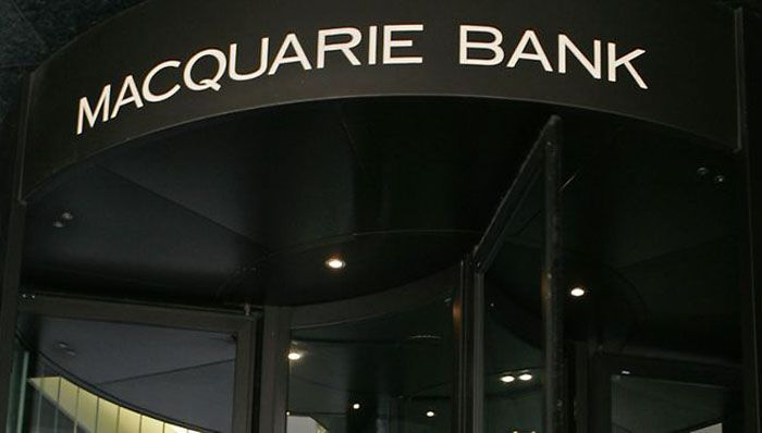 Former Macquarie Bank leasing manager charged with fraud