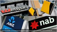 ACCC concerned regulations boost big banks
