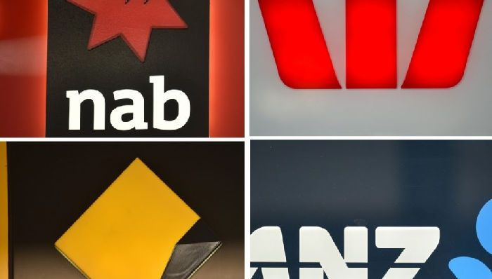 Labor says many bank victims have described significant difficulty obtaining their own legal counsel because of lawyers being unwilling to commit actions against the big four banks. Photograph: Joel Carrett/AAP