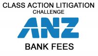 The next chapter in the class action litigation challenge to bank fees