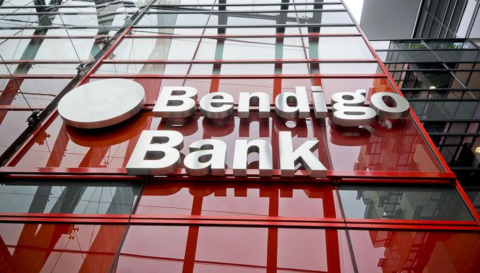 Bendigo and Adelaide ups ante on margin lending