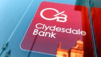 Britain's Clydesdale Bank and its former owner National Australia Bank are facing a potential class action lawsuit over fixed-rate business loans that weren't what they seemed. Bloomberg