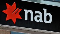 NAB introduces new fees reporting suite
