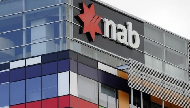 Paul Buckman: A case study of Fraud Committed by The National Australia Bank Against their customer