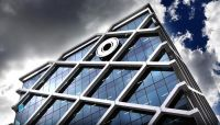 Macquarie posts $678m half-year profit
