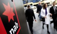 NAB and Bankwest forced to repay customers: ASIC