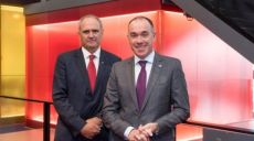 Bring on the royal commission: NAB bosses
