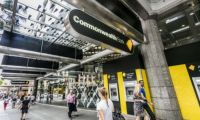 CBA introduces rate changes for investors and home buyers