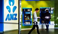 ANZ, Macquarie Bank admit to cartel conduct