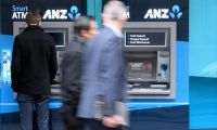 ANZ warned fees could be illegal but kept charging them for years, court told
