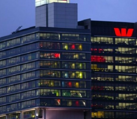 Westpac plans to 'dump' risky property investors as rates rise and returns fall