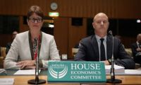 Commonwealth Bank board slammed for 'extraordinary incompetence'