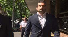 National Australia Bank former employee in court charged over falsifying home loan contracts
