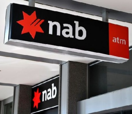 NAB customers outraged after online banking systems crash