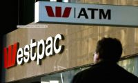Banking royal commission: Westpac's 'unacceptable' car loan policies under spotlight