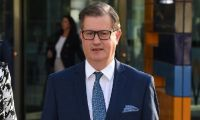 NAB deliberately kept full amount it owed clients from ASIC