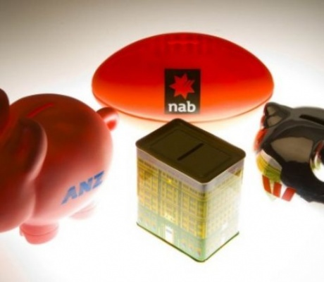 Banks told to overhaul their code of conduct