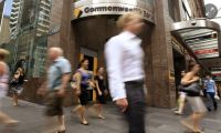 Banking royal commission: CBA admits it failed to find system error for four years