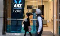 ANZ grilled over 'non-compliant' home loan application process