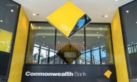 CBA subsidiaries to pay $3m under EU for fee for no service
