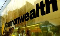 Commonwealth Bank faces claim it owes millions of dollars in unpaid super to part-time workers