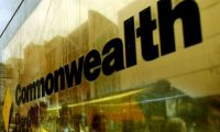 CBA compensation bill rises to $29m despite review claims knocked back