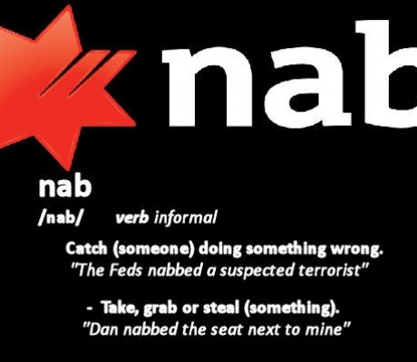 THE CASE OF THE MISSING JUSTICE BEACH JUDGMENT: NAB VS LAWRENCE IN THE SUPREME COURT OF VICTORIA (PART TWO)