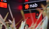 ASIC takes NAB to court over home loan 'introducer' scheme, bank faces $500m-plus fine