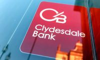 Lawyers build numbers for class action against NAB, Clydesdale